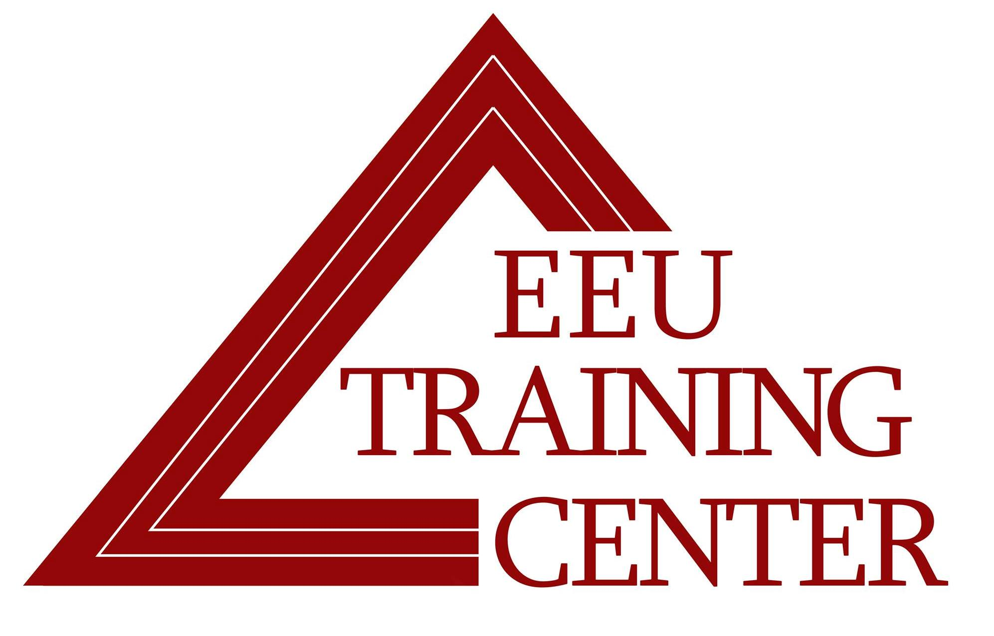 EEU Training Center