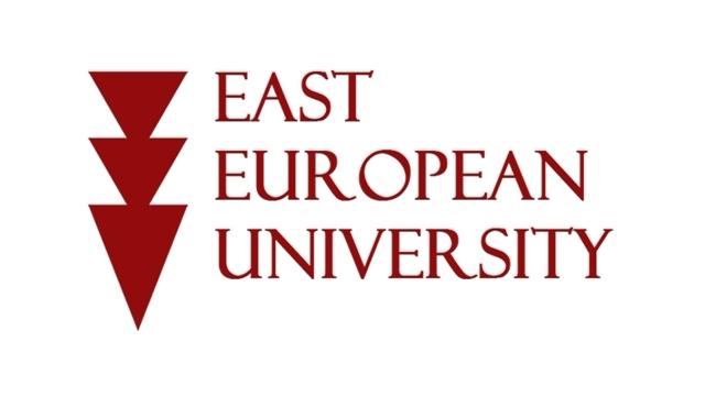 east european university-ის სურათის შედეგი