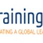 Training Select (TS)