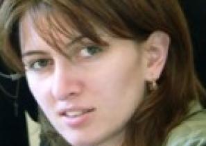 Bela Tinikashvili (ASSOCIATED PROFESSOR)