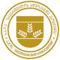 Georgian Bar association
