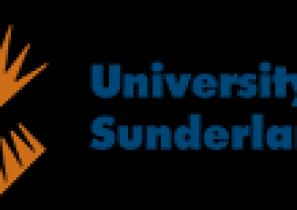 University of Sanderland (rus)