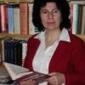 ქეთევან მჭედლიშვილი-ჰედრიხი (ასოცირებული პროფესორი)
