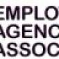 Employment Agency Association