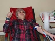 EEU For children with leukemia!