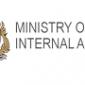 Ministry of Internal Affairs of Georgia