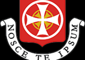 St. Andrew the First-Called GEORGIAN UNIVERSITY Of the Patriarchate of Georgia