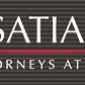 Ltd Asatiani and Attorneys