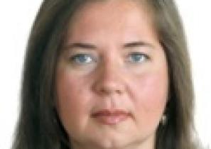 Maia Javaxishvili (ASSOCIATED PROFESSOR)