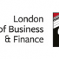 ლონდონის ბიზნესისა და ფინანსების სკოლა