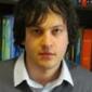 ირაკლი კობახიძე (პროფესორი)