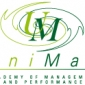 UniMan Academy of Management and Performance (rus)