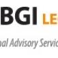 BGI Advisors Services Georgia