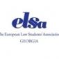 ELSA Georgia
