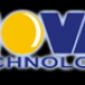Nova Technologies