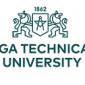 Riga Technical University (რიგის ტექნიკური უნივერსიტეტი)