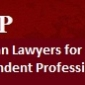 Georgian Lawyers for Independent Profession