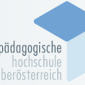 Pädagogische Hochschule OÖ (ავსტრიის განათლების უნივერსიტეტი)