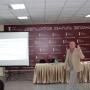 Public Lecture in EEU