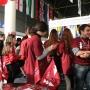 EEU in Expo Georgia, Education Fair Program