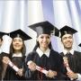 Master's Degree Programs for International Students!